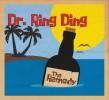 Dr. Ring Ding