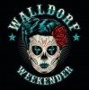 Walldorf Rock'n'Roll Weekender