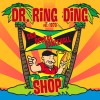 Dr. Ring Ding