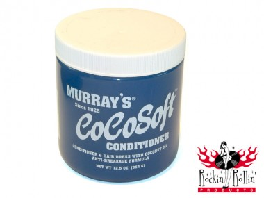 Pomade - Murray's - Coco Soft Conditioner (354g)