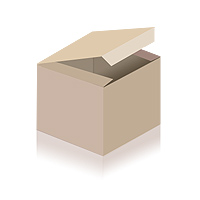 Shampoo - Dax - Vegetable Oil Shampoo (397ml)