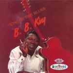 CD - B. B. King - King Of The Blues