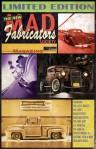 Magazine - Mad Fabricators Society Magazine Vol. 1
