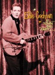 DVD - Eddie Cochran - At Town Hall Party, 1958 & 1959