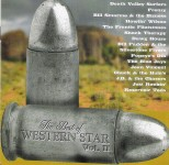 CD - VA - The Best Of Western Star Vol. 2