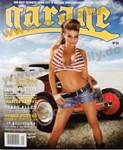 Magazin - Garage - No. 20