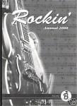 Magazin - Rockin Annual 2002