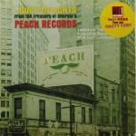 LP-2 - VA - Juicy Delights