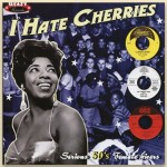 CD - VA - I Hate Cherries