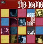 LP - Name - What?s In A Name?