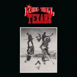 Single - Long Tall Texans - Saints And Sinners