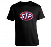 T-Shirt - STP