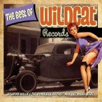 CD - VA - The Best Of Wildcat Records Sweden