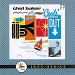 CD - Chet Baker - Cools Out