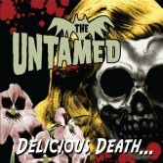 LP - Untamed - Delicious Death