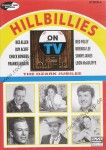 DVD - VA - Hillbillies On TV - The Ozark Jubilee TV Show 1957-58