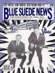 Magazin - Blue Suede News - No. 45