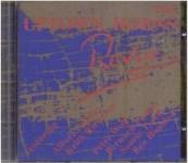 CD - Uptown Horns - The Uptown Horns Revue