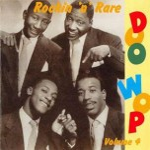CD - VA - Rockin n Rare Doo Wop Vol. 4