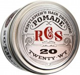 Pomade - Robs Chop Shop - 20wt