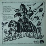 LP - VA - Action Packed
