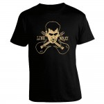 T-Shirt Daredevil - Link Wray
