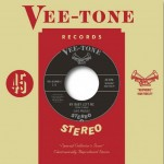 Single - Elvis Presley - My Baby Left Me; Blue Moon Of Kentucky