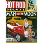 Magazin - Hot Rod Deluxe - 2012 - 07