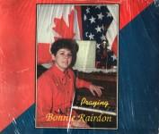 CD - Bonnie Rairdon - Praying