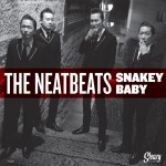 Single - Neatbeats - Snakey Baby
