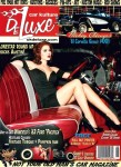 Magazine - Car Kulture Deluxe - No. 65