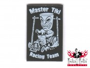 Empire 32 Pin - Master Tiki Racing Team
