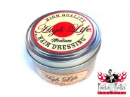 Pomade - High Life - Medium