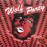 CD - VA - Wolf Party