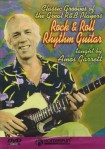 DVD - Rock'n'Roll Rhythm Guitar