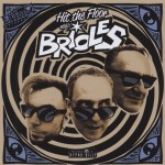 CD - Brioles - Hit The Floor With