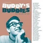 CD - Buddy Holly & Friends - Buddy?s Buddies
