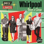 Single - Dell Limos - Whirlpool; Lover's Curse