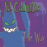 CD - El Camino - The Way