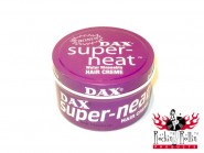 Pomade - Dax - Super Neat (85g)