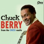Single-Box - Chuck Berry - From The CHESS Vaults