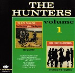 CD - Hunters - Vol. 1