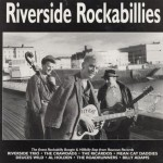 10inch - VA - Riverside Rockabillies