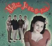 CD - Mellow Jo & the Hi-Tones