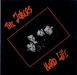 LP - Jokers - Hard Life