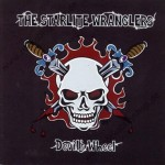 LP - Starlite Wranglers - Devil's Wheel