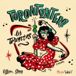 Single - Los Torontos - Torontontero