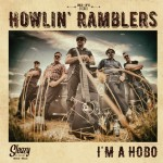 Single - Howlin' Ramblers - I'm Hobo