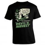 T-Shirt - Devil's Harvest Guy's