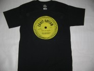 T-Shirt Daredevil - Crazy Cavan - Teddy Boy Boogie